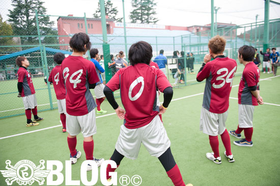 141013_rc_cup_007