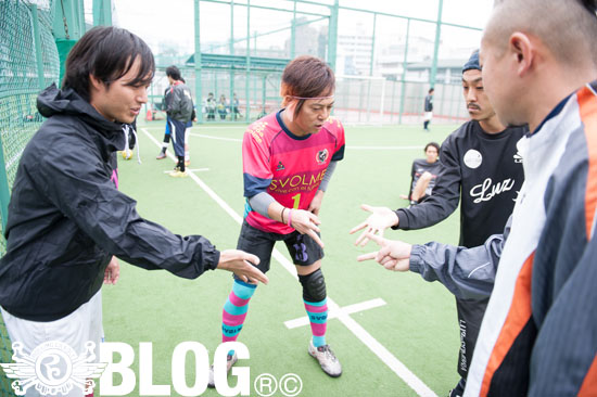 141013_rc_cup_008