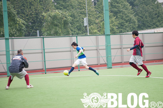 141013_rc_cup_011