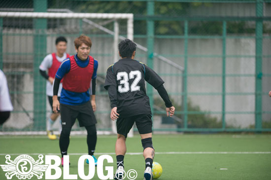 141013_rc_cup_015