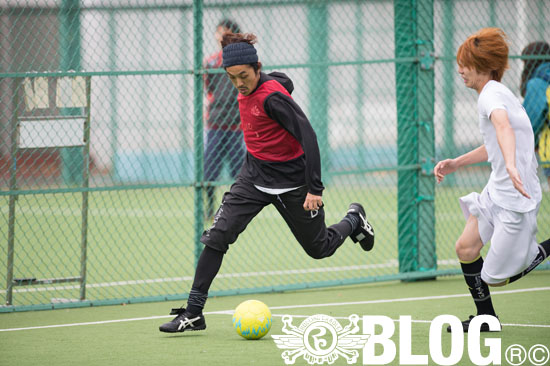 141013_rc_cup_028