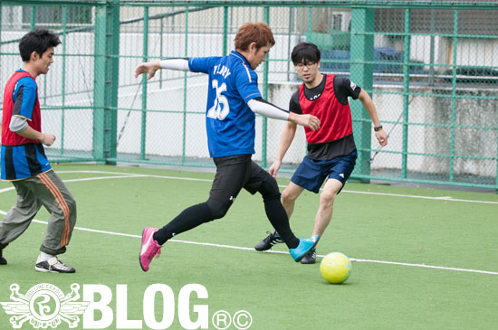 141013_rc_cup_031