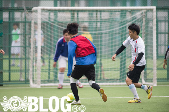 141013_rc_cup_033