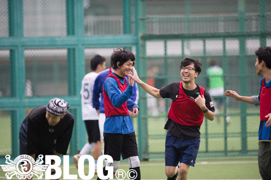 141013_rc_cup_034