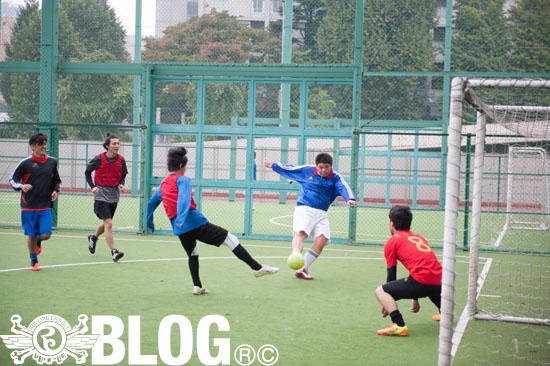 141013_rc_cup_039
