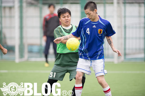 141013_rc_cup_045