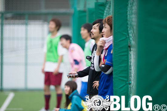 141013_rc_cup_052