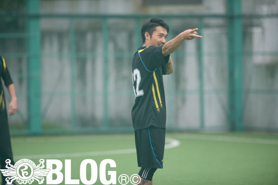 141013_rc_cup_053