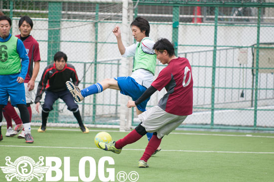 141013_rc_cup_056
