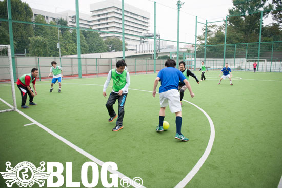 141013_rc_cup_058
