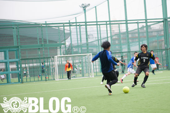 141013_rc_cup_064