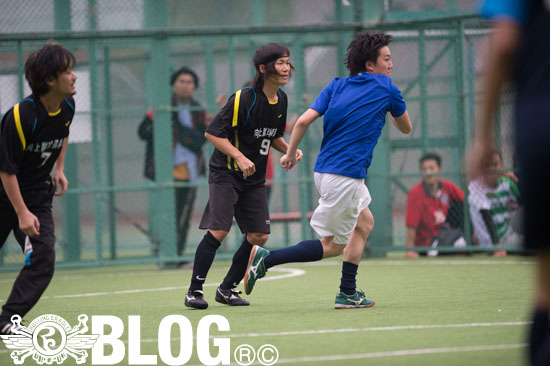 141013_rc_cup_066