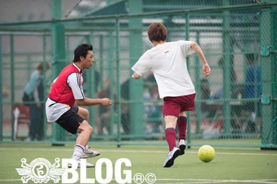 141013_rc_cup_069