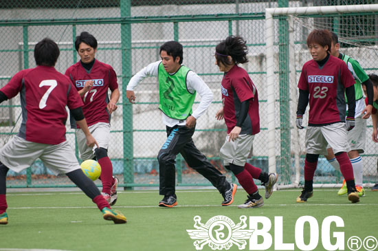 141013_rc_cup_075