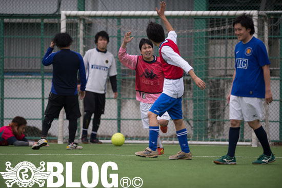 141013_rc_cup_076