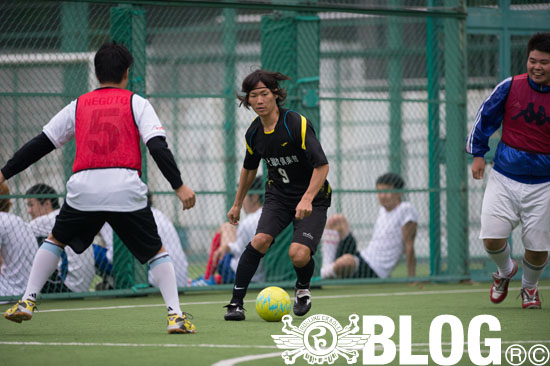 141013_rc_cup_077