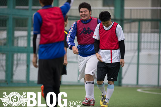 141013_rc_cup_078