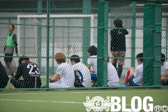 141013_rc_cup_079