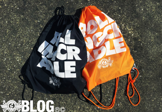 BAG--2