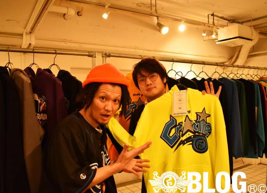 DSC_0602