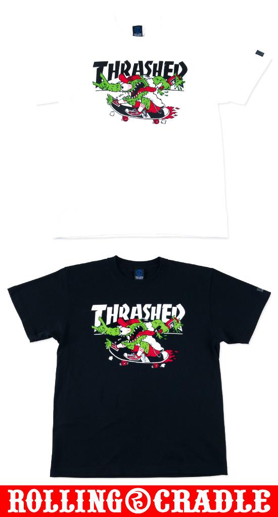 THRA-2