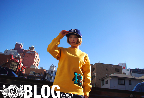 blog0881