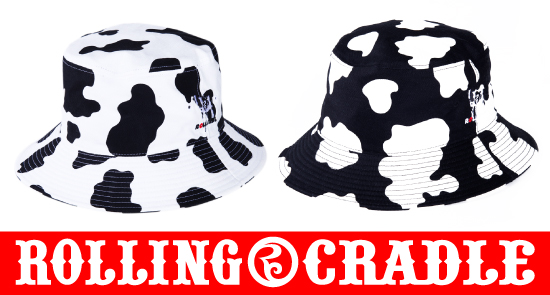 cow_hat