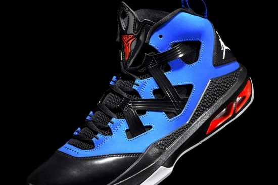 jordan-melo-m9-four-colorways-04