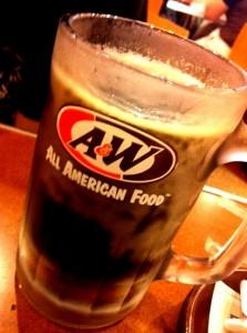 s-沖縄A&W