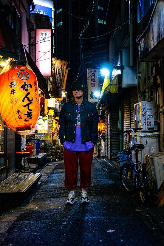 shintaro_001