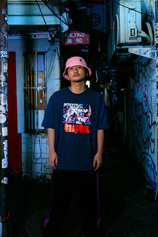 shintaro_003
