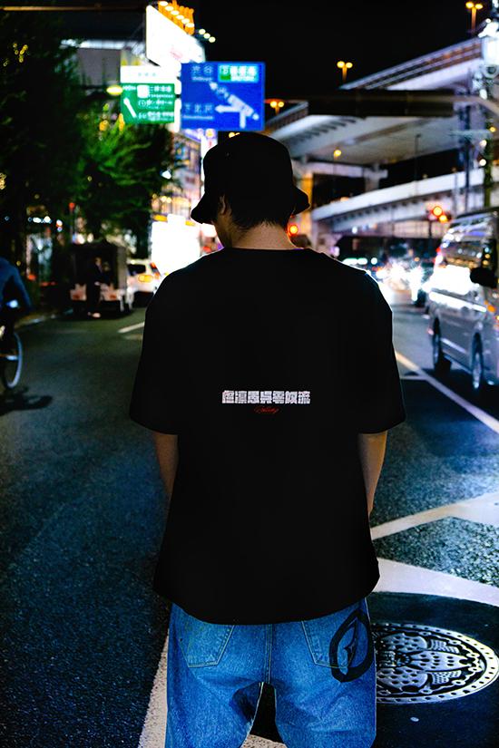 shintaro_006