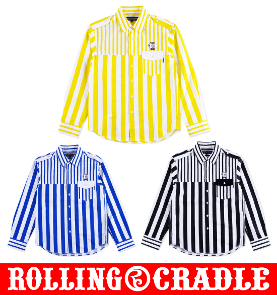 stripe_shirt