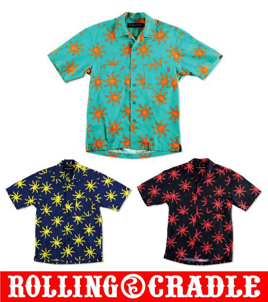 tako_shirt