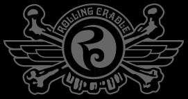 ROLLINGCRADLE